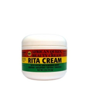 African Queen Beauty Cream Rita Cream 120ml Sale!!