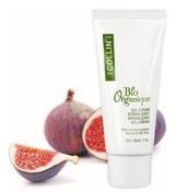 GM Collin Bio Organique Normalising Gel Cream 50ml