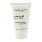 Competence Anti-Age Hydro-Energising Care 50ml/1.7oz