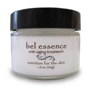Bel Essence Intensive Anti-Wrinkle and Anti-Ageing Treatment Facial Lift Skin Care Formula Cream, 45ml
