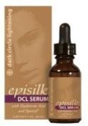 Episilk, Dark Circle Lightening Serum, 1 fl oz