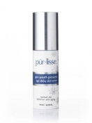 Purlisse Pur Youth Preserve Age Delay Skin Serum
