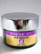 Intensive Nutrition - DMAE 1% Anti-Ageing Gel 30 ml [Health and Beauty]