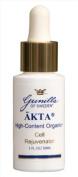 Gunilla Of Sweden AKTA Cell Rejuvenator 30ml