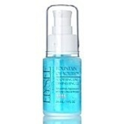 Elysee Fountain of Youth Gel, 30ml