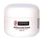 Bioflavonoid Cream 30mls