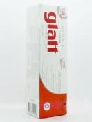Glatt Schwarzkopf Permanent Straightener Cream Very Curly/Frizzy