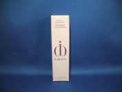 io Beauty Treatment Concentrate