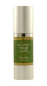 Green Tea Antioxidant Serum - 30ml