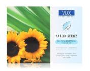 VLCC Natural Sciences Salon Series De-Pigmentation Facial Kit 10g