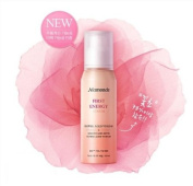 KOREAN COSMETICS, Amorepacific_ Mamonde, First Energy Serum 100ml (skin texture, antioxidants, Boosting, exfoliation, whitening, anti-wrinkle)[001KR]