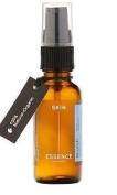 Nourish Serum (30ml) Brand