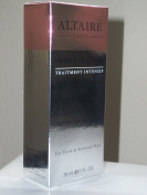 Altaire Paris Anti-ageing Treatment Intensive Ageless Firming Serum