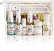 Be Natural Organics Sample/Travel Pack