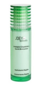 Joey NY Specialty Quick Day Moisturiser, For Combination and Oily Skin, 1.5 fl.-Ounce Bottle