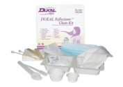Reflections Facial Chemical Peel, Each