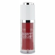 Dermelect Cosmeceuticals Self-Esteem Beauty Sleep Serum -- 30ml