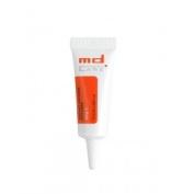 MD Corrective Care Instant Redness Diffuser 10ml