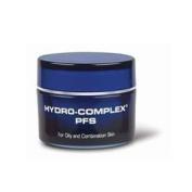 Repechage Hydro-Complex PFS- For Dry Skin