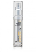 Jan Marini C-Esta Serum Oil Control-1 oz
