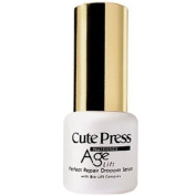 Cutepress Nutrience Age Lift Perfect Repair Serum