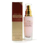 3W Clinic Collagen Firming-up Essence - 50 ml