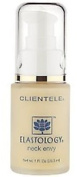 Clientele Elastology Neck Envy 30ml