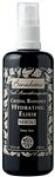 Crystal Radiance Elixir Neroli - 100 ml./ 3.4 oz.