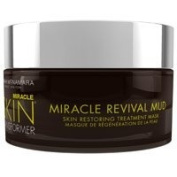 Miracle Revival Mud Skin Restoring Treatment Mask