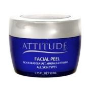 Attitude Line Dead Sea Facial Peel