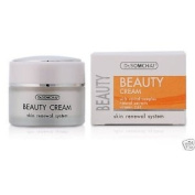 Dr. Somchai Beauty Cream Revital Complex Skin Renewal Lightening & Anti-ageing From Thailand