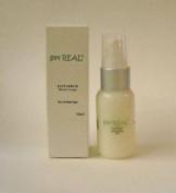 Get Real Face Serum - 100% Natural - 30 Ml