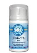 Testanex (K-17) by Apex Energetics