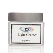 E3 LIGHT CREME 45g 45ml