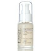 Elysee YouthSpan Facial Resurrection Serum, 30ml