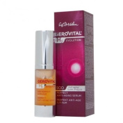 GEROVITAL H3 EVOLUTION, Perfect Anti-Ageing Serum With Superoxide Dismutase (The Anti-Ageing Super-Enzyme) 45+