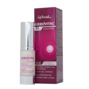 GEROVITAL H3 EVOLUTION, Wrinkle Correction Treatment (Eyes, Lips, Forehead) 30+