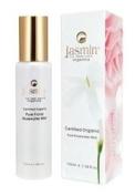 Jasmin Aromatique - USDA & OFC Certified Organic Pure Rosewater Mist