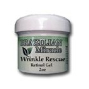 Face Wrinkle Cream 1 Month Supply