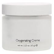 Oxygenating Creme, 70ml Jar