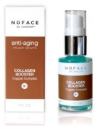 NuFace Collagen Booster-1 oz