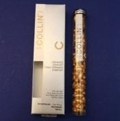 G.M. COLLIN - Daily Ceramide Comfort Refill