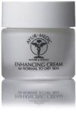 Ayur-Medic Enhancing Cream, for Dry Skin
