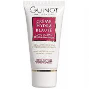 Guinot Creme Hydra Beaute Moisturising Cream - 50ml