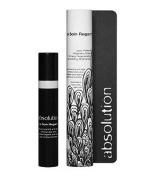 Le Soin Regard Eye Cream - Absolution - 10ml
