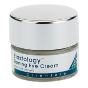Elastology Firming Eye Cream