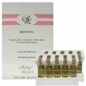 Remy Laure - Rejuvenyl - Phyto-Aromatic Complex 10x3ml
