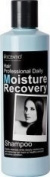 Hair Professionals Keratin Infusion Care Shampoo, Moisture Recovery Cheap!!!!