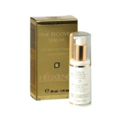 Helixience Time Recovery Serum - .83oz/25ml