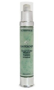 Clientele Elastology Mineral Peptide Infusion 70ml